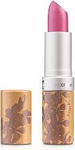 Parfumuri și produse cosmetice Ruj de buze - Couleur Caramel Rouge A Levres
