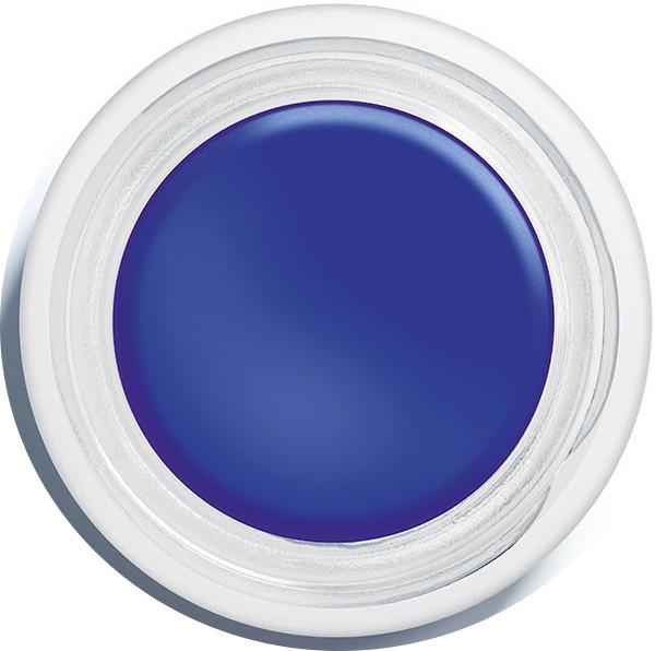 Fard de ochi cremos - Artdeco Claudia Schiffer Creamy Eye Shadow