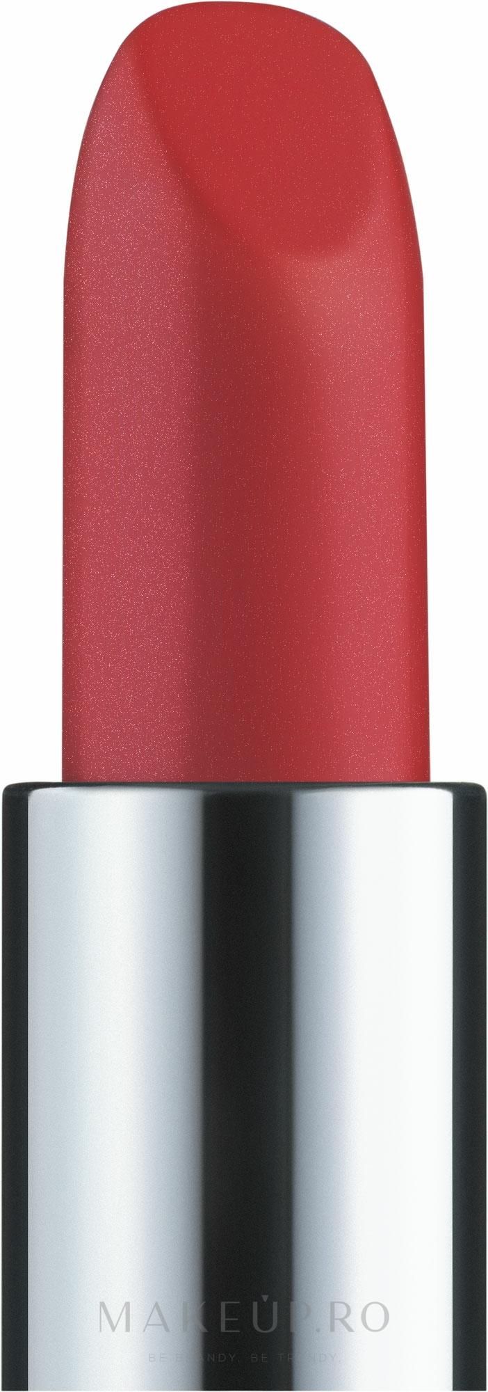 Ruj de buze - La Biosthetique Sensual Lipstick — Imagine G320 - Pomegranite