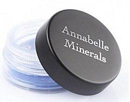 Parfumuri și produse cosmetice Fard mineral de pleoape - Annabelle Minerals Mineral Eyeshadow