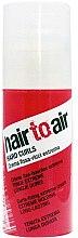 Parfumuri și produse cosmetice Cremă pentru definirea buclelor - Renee Blanche Hair To Air Hard Curls Curls-Fixing Extreme Cream