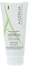 Parfumuri și produse cosmetice Balsam emolient - A-Derma Exomega Emollient Balm