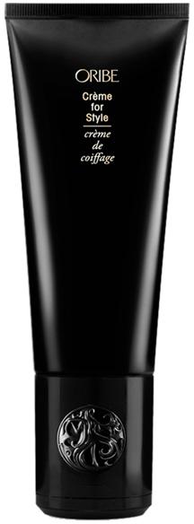 Cremă texturizantă pentru păr - Oribe Creme For Style