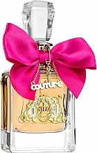 Parfumuri și produse cosmetice Juicy Couture Viva La Juicy - Apă de parfum