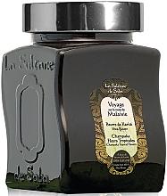 Parfumuri și produse cosmetice La Sultane de Saba Malaisie Champaka Fleurs Tropicales - Unt de shea