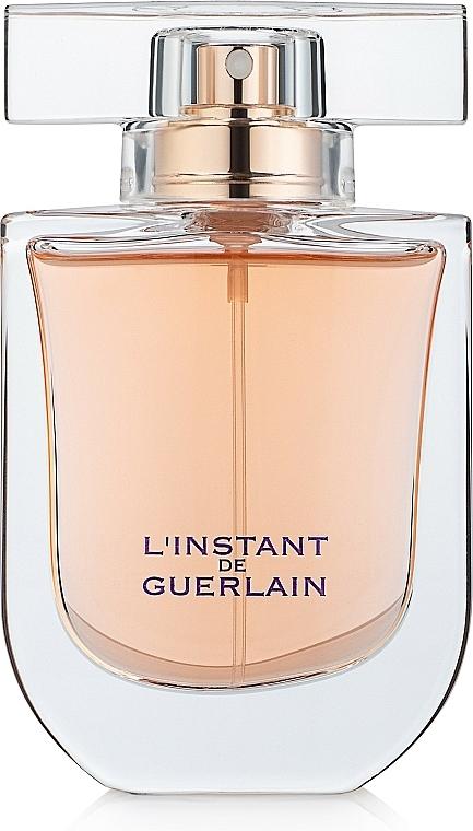 Guerlain L'Instant de Guerlain - Apă de parfum