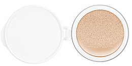 Parfumuri și produse cosmetice Cushion - Missha Magic Cushion Cover Lasting SPF50+/PA+++ (Rezervă)