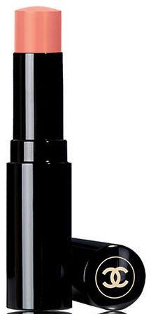 Balsam hidratant pentru buze - Chanel Les Beiges Healthy Glow Hydrating Lip Balm
