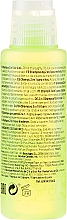 Șampon 2 în 1 pentru copii - Revlon Professional Equave Kids 2 in 1 Hypoallergenic Shampoo (mini) — Imagine N2