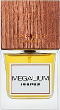 Parfumuri și produse cosmetice Carner Barcelona Megalium - Apă de parfum