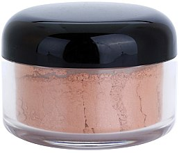 Pudră bronzantă - Kryolan Bronzing Powder — Imagine N2