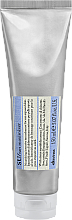 Parfumuri și produse cosmetice Booster intensiv nutritiv intensificator - Davines SU Tan Maximizer Cream
