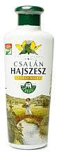 Parfumuri și produse cosmetice Balsam de păr - Herbaria Banfi