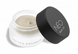 Parfumuri și produse cosmetice Bază pentru pleoape - NEO Make Up 24H Pro Eyeshadow