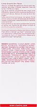 Cremă de mâini - Clarins Hand & Nail Treatment Cream — Imagine N3