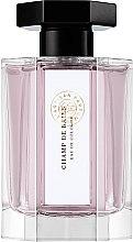 Parfumuri și produse cosmetice L'Artisan Parfumeur Champ De Baies - Apă de colonie