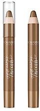 Parfumuri și produse cosmetice Creion de sprâncene - Bourjois Brow Pomade