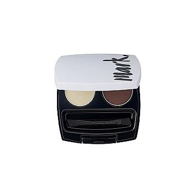 Set - Avon For My Highbrow (eyebrow/pencil/1ml + conc/highlighter/6.5ml + eyebrow/shadow/4g + eyebrow/tweezers) — Imagine N6