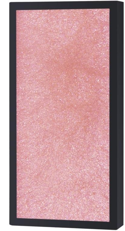 Luciu de buze - Vipera Magnetic Play Zone Lips — Imagine N1
