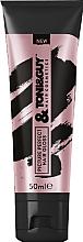 Parfumuri și produse cosmetice Gel de păr - Toni & Guy Picture Perfect Hair Gloss