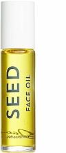Parfumuri și produse cosmetice Ulei de față - Jao Brand Seed Face Oil