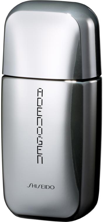 Tratament împotriva căderii părului - Shiseido Adenogen Hair Energizing Formula  — Imagine N1