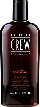 Parfumuri și produse cosmetice Balsam de păr - American Crew Daily Conditioner
