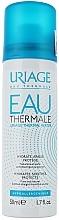 Parfumuri și produse cosmetice Apă termală - Uriage Eau Thermale DUriage