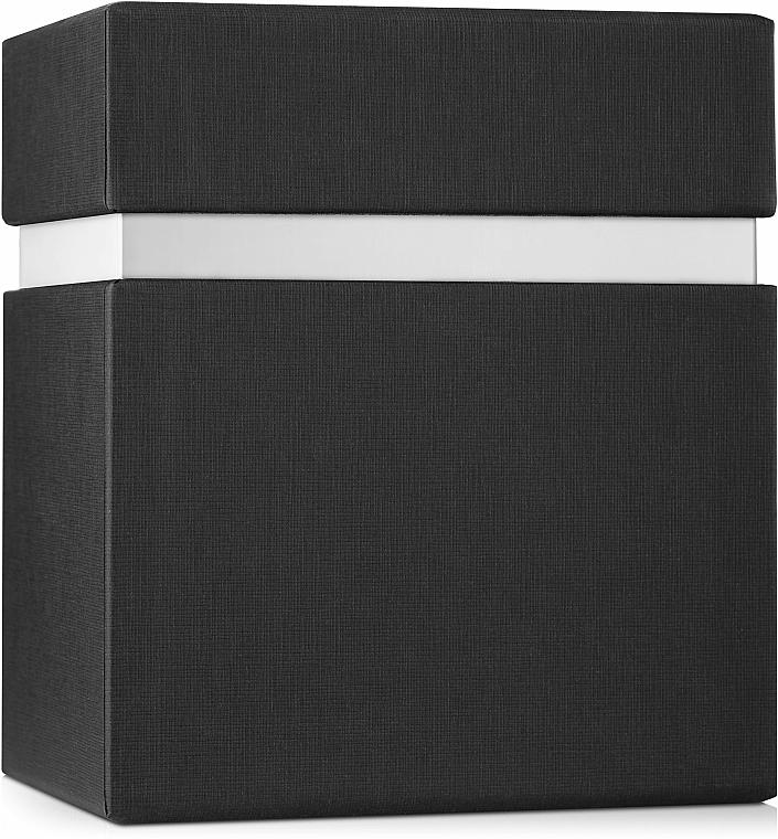 Bois 1920 Aethereus - Apă de parfum — Imagine N3