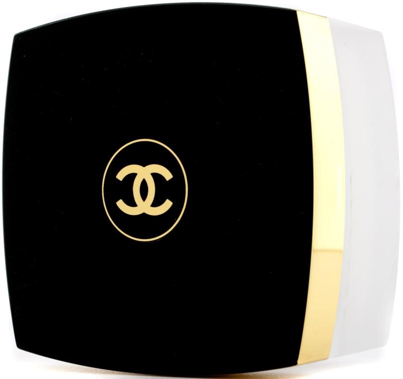 Chanel Coco - Cremă de corp — Imagine N1