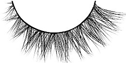 Gene false - Lash Me Up! Eyelashes Marry Me — Imagine N2