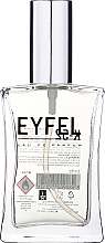 Parfumuri și produse cosmetice Eyfel Perfume K-52 - Apă de parfum