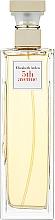 Parfumuri și produse cosmetice Elizabeth Arden 5th Avenue - Apă de parfum