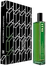 Parfumuri și produse cosmetice Histoires de Parfums 1831 Norma Bellini Absolu - Apă de parfum (mini)