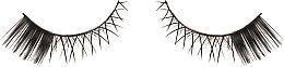Gene false - Ardell Edgy Lash 404 Black — Imagine N2