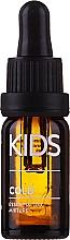 Parfumuri și produse cosmetice Amestec de uleiuri esențiale pentru copii - You & Oil KI Kids-Cold Essential Oil Blend For Kids
