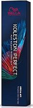 Parfumuri și produse cosmetice Vopsea de păr - Wella Professionals Koleston Perfect Me+ Special Mix