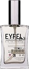 Parfumuri și produse cosmetice Eyfel Perfume K-13 - Apă de parfum