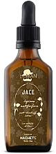 Parfumuri și produse cosmetice Loțiune anti-mătreață pentru păr - BioMan Jace Anti Dandruff Lotion