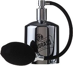 Parfumuri și produse cosmetice Atomizor - Proraso Dispenser With Pump