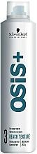 """Parfumuri și produse cosmetice Spray de păr """"Beach Texture"""" - Schwarzkopf Professional Osis+ Beach Texture Dry Sugar Spray"""