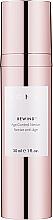 Parfumuri și produse cosmetice Ser-nectar anti-îmbătrânire pentru față - Monat Rewind Age Control Nectar
