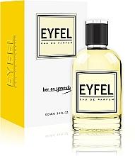 Parfumuri și produse cosmetice Eyfel Perfume M-97 - Apă de parfum