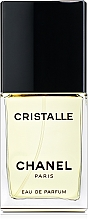 Chanel Cristalle - Apă de parfum — Imagine N1