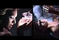 Versace Bright Crystal - Loțiune de corp — Imagine N1
