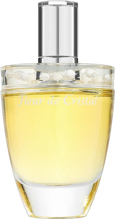 Lalique Fleur de Cristal - Apă de parfum
