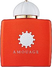 Parfumuri și produse cosmetice Amouage Bracken Woman - Apă de parfum