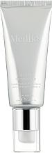 Parfumuri și produse cosmetice Ser-cremă de noapte cu retină 0,1% - Medik8 Crystal Retinal 10