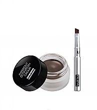 Parfumuri și produse cosmetice Crema pentru sprâncene - Eyebrow Definition Cream