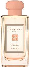 Parfumuri și produse cosmetice Jo Malone Orange Blossom 2019 - Parfum